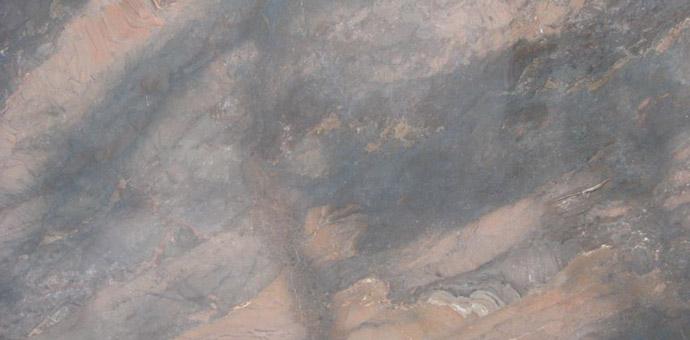Gem International Inc Marble Granite Quartzite