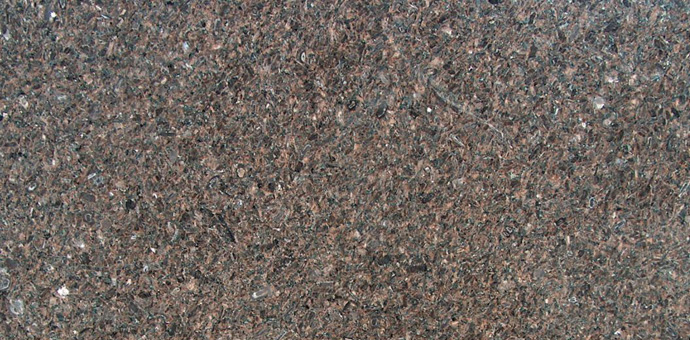 Armageddon Granite Stone : Gem international inc marble granite quartzite